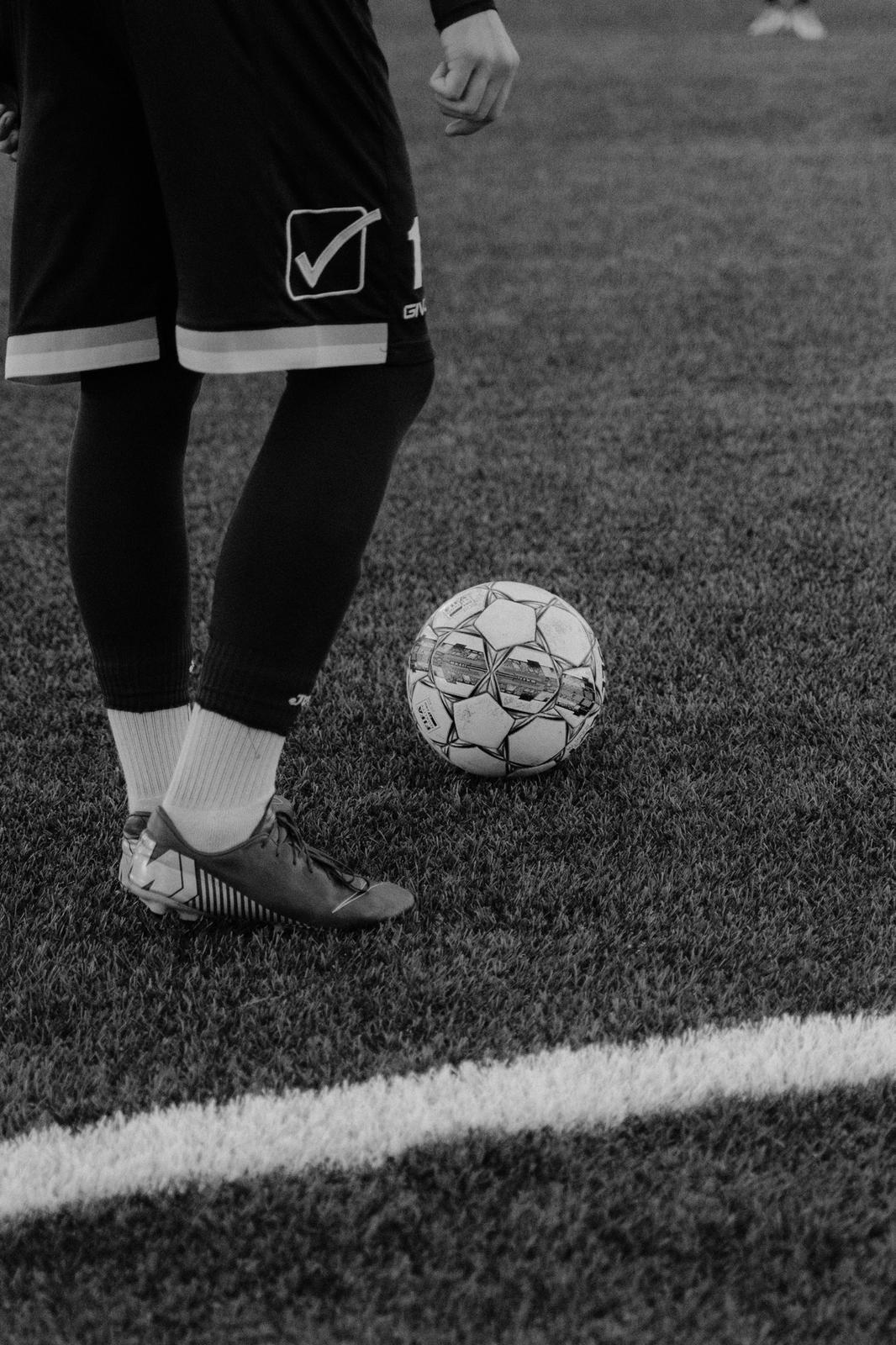 Informatie einde seizoen VV Kruiningen