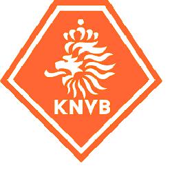 KNVB loterij